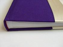 album poze nunta violet crem1
