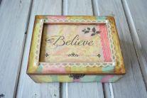 cutie handmade cadou botez1