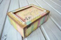 cutie handmade cadou botez2