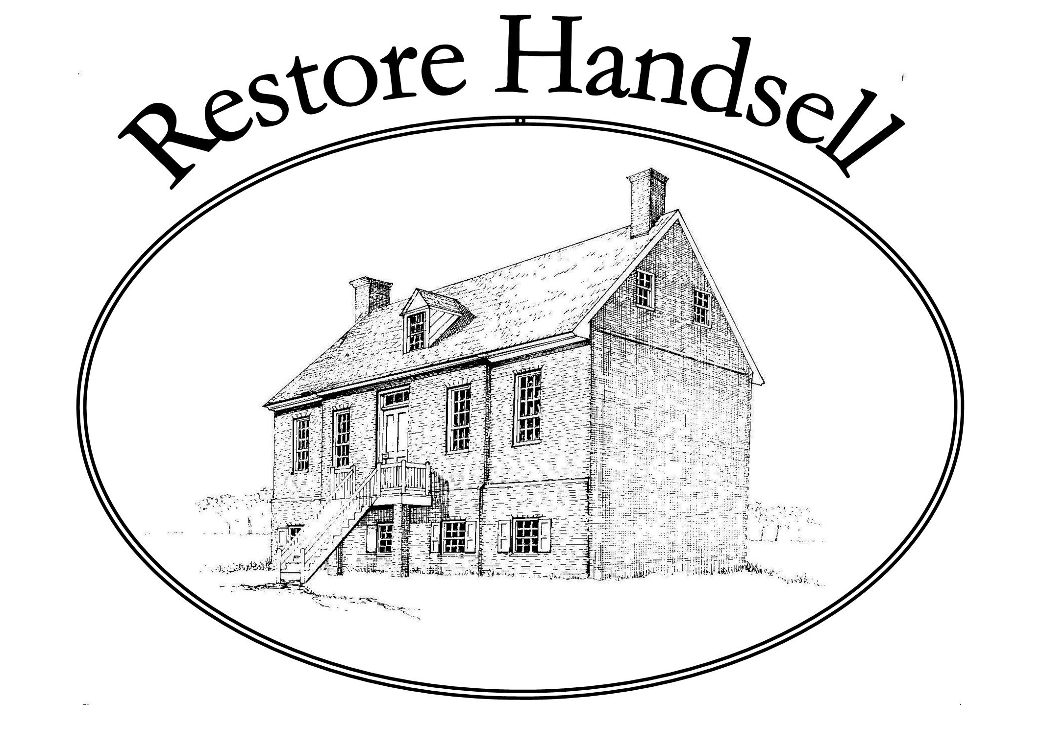 Welcome to Handsell ! « Restore Handsell