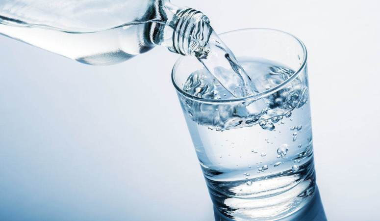 BPA-Free Plastics Not as Safe as One Might Think