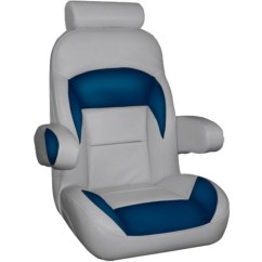 Replacement Captains Chairs For Boats Lazy Boy Rocker Recliner Swivel Pontoon Captain Chair Ekenasfiber Johnhenriksson Se Boat Seat With Flip Up Arms And Headrest Rh Restorepontoon Com