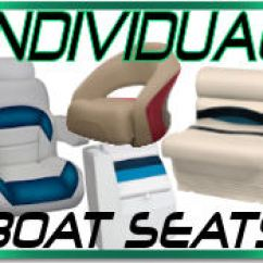 Replacement Captains Chairs For Boats Gst On Dental Chair Restore Pontoon Restorepontoon Com Boat Seats