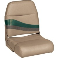 Wise Pontoon Fishing Chair