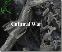 Cultural War