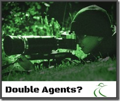 doubleagents