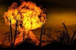 explosion-123690__340