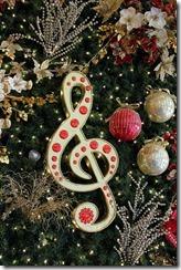 christmas-background-314802_1280