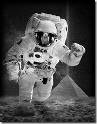 moon-1090950_1920