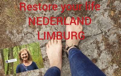RYL Nederlandse facebook pagina – NIEUW