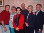 Exodus Europe Board 2003