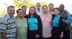 LW team 2003