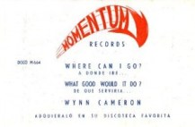 WYNN - 19 yrs - SIGNATURE CARD GUATAMALA