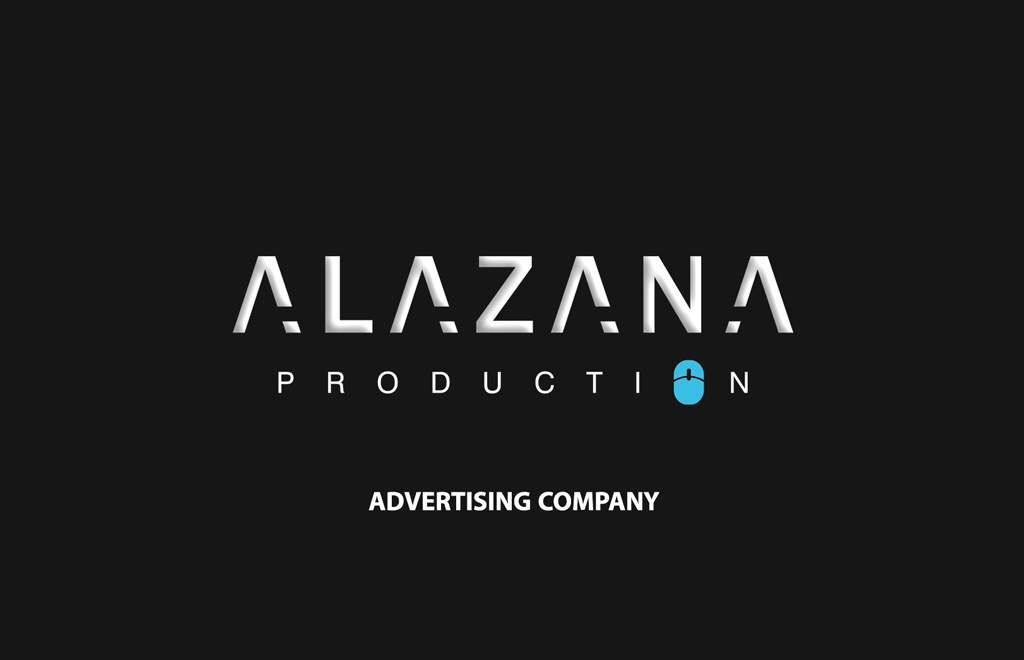 Alazana Production