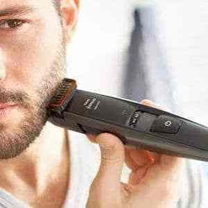7 Best Stubble Trimmers For The Perfect Beard 2020
