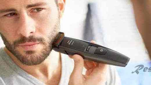 10 Best Stubble Trimmers for Irresistible Stubble Look  of 2020
