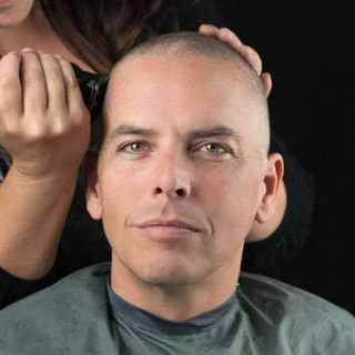 Choose Best Electric Head Shaver