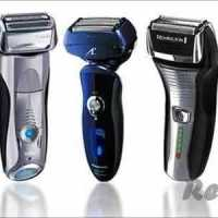 10 Best Electric Shaver For Sensitive Skin Reviews Of 2019 3