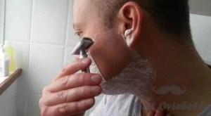 best safety razor for sensitive skin