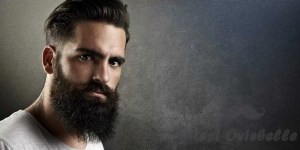 BestBeard Growth Products