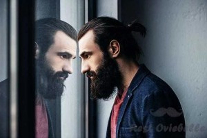 benefits of buying best beard growth products