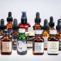 13 Best Beard Growth Oil 2019 : Reviews & Guide 2