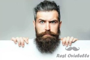 Best Beard Care Kits