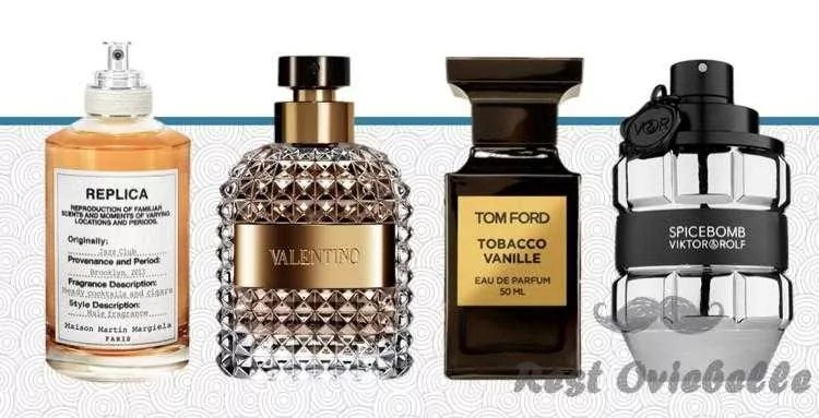 f82db06e7156c 10 Best Cheap Colognes For Men Smell Incredible 2019