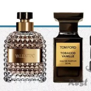 best cheap perfume men