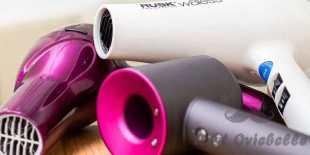 Best Blow Dryer