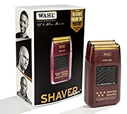 Wahl Professional 5-Star Series
