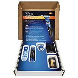 Gillette Fusion ProGlide Mens Body Groomer