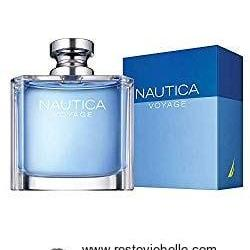 Nautica Voyage by Nautica - Best Cheap Colognes For Men