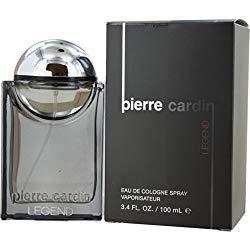 Pierre Cardin Legend