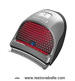 Remington HC4250 Pro Clippers