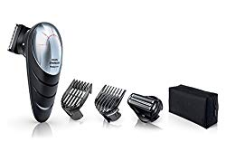 Remington HC4250 Shortcut Pro Hair Trimmers, Clippers 1