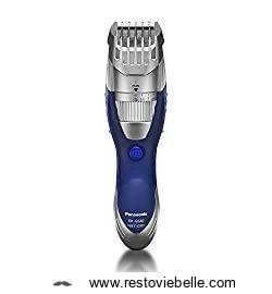 Panasonic Milano All-in-One Trimmer