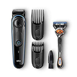 Braun BT304 Beard Trimmer