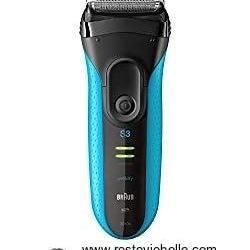 Braun Series 3 3040S Shaver