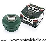 Proraso Shaving Soap