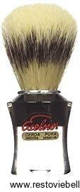 Semogue 620 Superior Boar Bristle Shaving Brush