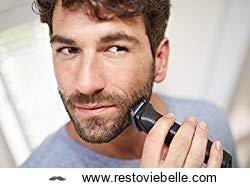 Philips Norelco Multigroom 3000 1