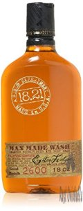 18-21 Man Made 3-in-1 Body Wash, Shampoo, Conditioner for Men