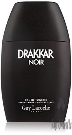Guy Laroche Drakkar Noir Eau