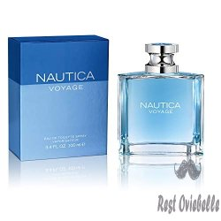 Nautica Voyage By Nautica For