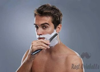 off with the beard! - straight razors s and pictures best straight razors