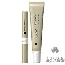 Olay Smooth Finish Facial Hair