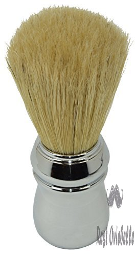Omega Shaving Brush #10048 Boar