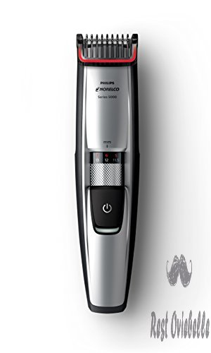 Philips Norelco Beard & Head trimmer Series 5100, BT5210  Image 2