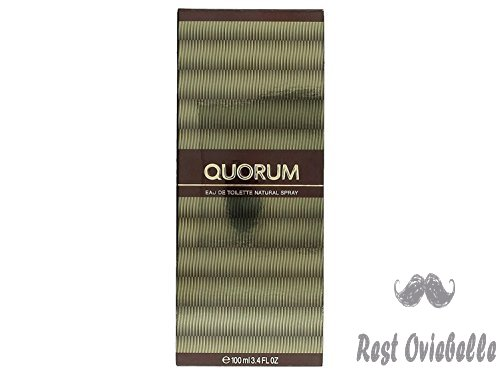 Quorum By Puig For Men.